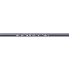 Shimano Dura-Ace RS900 Shift Cable Set grey